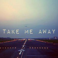 4 Strings – Take Me Away (Into the Night) (Studio Acapella)