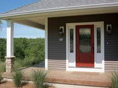 House Color Combinations exterior house color combinations | this home has a good body