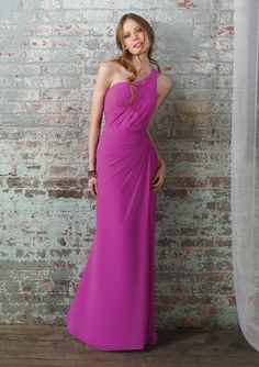 love this grecian option - just wish it was in a different color