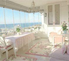 Decoration, Interior Design, Furniture, Living, Future House, Outdoors, Cozy, Rooms, Windows