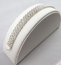 Roleks Bracelet