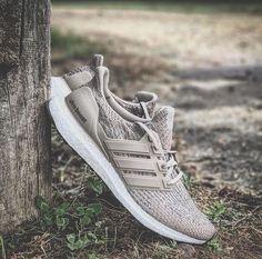 0399fc6f6 Adidas Ultraboost Kanye West Adidas Yeezy