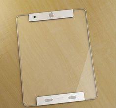 Một bản thiết kế ý tưởng về chiếc máy tính bảng iPad của nhà thiết kế Ricardo Afonso có vẻ như sẽ khiến bao người mơ ước.... Xem tiếp >> tinhomnay.vn/tin/cong-nghe/38185/y-tuong-tuyet-dep-ve-ipa...     http://www.azoda.vn