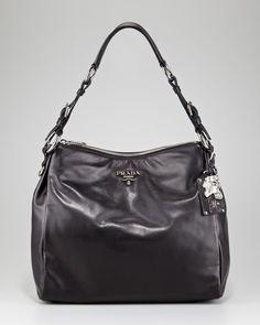 0246e9b4ff12 7 Best handbags images   Women's handbags, Women bags, Bags