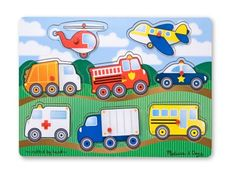 Look at my new article - Discount Melissa & Doug Vehicles Peg Big Discount #2To4Years, #EducationalToys, #GiftsFor2YearOlds, #GiftsFor3YearOlds, #GiftsFor4YearOlds, #GiftsForFourYearOlds, #GiftsForThreeYearOlds, #GiftsForTwoYearOlds, #MelissaDoug, #MelissaAndDoug, #MelissaAndDougToys, #PeggedPuzzles Follow :   http://www.buyinexpensivebestcheap.com/36009/discount-melissa-doug-vehicles-peg-big-discount/?utm_source=PN&utm_medium=Pintrest&utm_campaign=SNAP%2Bfrom%2BOnline+Shop