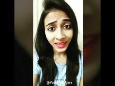 Kuch Kuch Hota Hai - Riya Shrivastava | Udit Narayan & Alka Yagnik | You...