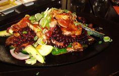 restaurante la mar cebicheria peruana astrid gaston acurio lima sao paulo santiago ceviche pisco sauer causas plancha polvo peixe salmão