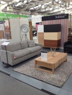 Furniture Roomset