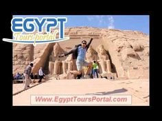 trips from Marsa Alam to visit Luxor and Abu Simbel. In day one you will visit Karnak temple, Valley of the Kings, Hatshepsut temple then drive to Aswan for overnight. In day 2 you will visit Abu Simbel temple then drive back to Marsa Alam.    http://www.egypttoursportal.com/egypt-day-trips/marsa-alam-excursions/2-day-trip-to-luxor-and-abu-simble-from-marsa-alam.html For More Info kindly contact us on:- Website: www.egypttoursportal.com  Whatsapp: +201069408877 #egypt #egypttrips #egypttours