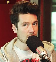 """Whenever an eleven-year-old says """"my boyfriend"""" i just want to scream """"YOUR A FLIPPING IDIOT"""" in their face. Sure, that sounds harsh but it really gets on my nerves. Bastille, Kyle Simmons, Bae, Laura Palmer, Dan Smith, I Dont Like You, Bad Blood, The Draw, Most Beautiful Man"""