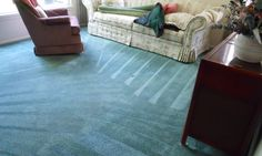 It is very important to start the #FloodCarpetCleaning Melbourne process so that you can prevent the mould growth of the carpet.