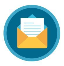 his explanation #marketing #Email_Newsletter #salesforce #Newsletter