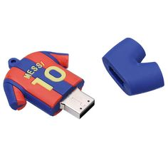 You're simply blessed @Gem's Daily Store - USB Flash Drive 4... Check it out here! http://gemsdailystore.com/products/usb-flash-drive-4gb-8gb-16gb-32gb-pen-drive-memory-stick-u-disk?utm_campaign=social_autopilot&utm_source=pin&utm_medium=pin.