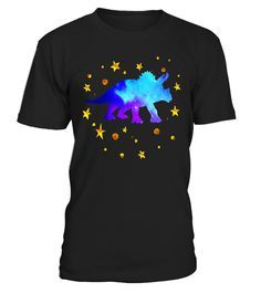 """# Cool Galaxy Dinosaur Triceratops Gold Stars Blue T Shirts .  Special Offer, not available in shops      Comes in a variety of styles and colours      Buy yours now before it is too late!      Secured payment via Visa / Mastercard / Amex / PayPal      How to place an order            Choose the model from the drop-down menu      Click on """"Buy it now""""      Choose the size and the quantity      Add your delivery address and bank details      And that's it!      Tags: Make this Cool Galaxy…"""
