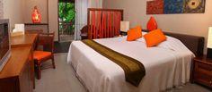 Daftar Hotel Murah Di Lombok