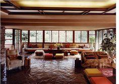 How beautiful.....livingroom