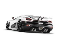 2012 Koenigsegg Agera R Speed Racer Car - Body Kit Design Koenigsegg, Most Costly Car, Guinness, Supercars, Kit Design, Design Cars, Nissan, Diesel, Audi
