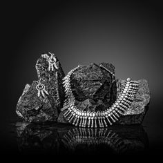 Jewellery Photography on Behance