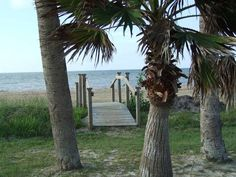 Even though I used to live there, I would like to visit there again - Rockport, TX