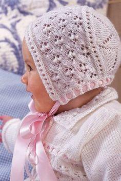 Die 200 Besten Bilder Von Mützen Schals Handschuhe Crochet