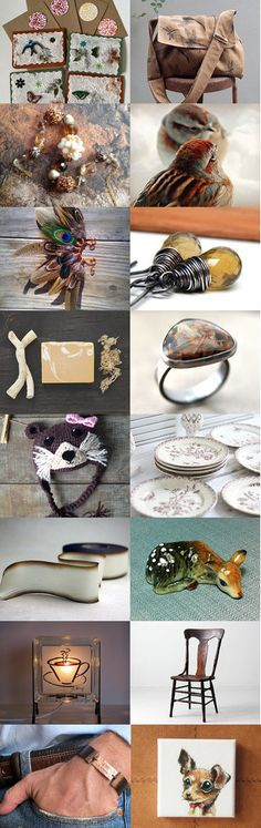 Thank You Said Beautifully :) by Jacquelyn on Etsy--Pinned with TreasuryPin.com