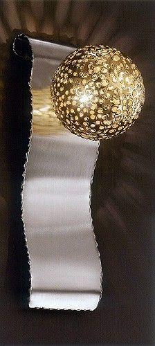 Decorative Lighting from MM Lampadari