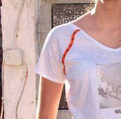 Camiseta 'Pico Brilli'...