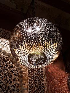 Moroccan Chandelier, Moroccan Lighting, Moroccan Lamp, Rustic Chandelier, Contemporary Chandelier, Moroccan Style, Porch Lighting, Chandelier Lighting, Lighting Ideas