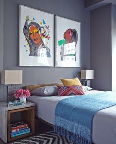 Cosy Apartment Wall Paint Colors Stylish Bedroom Top Interior Designers Colorful Furniture