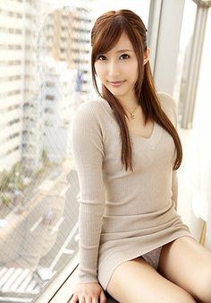 hiiragi_tomomi_柊木友美