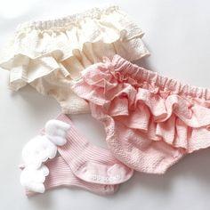 szyjemy recznie Baby Bloomers, Babe, Ruffle Blouse, Women, Fashion, Moda, Fashion Styles, Fashion Illustrations, Woman