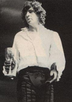 alan bates pinterest\ | Alan Bates Hamlet | Flickr - Photo Sharing! Alan Bates, Actors Male, British Actors, English, Stars, Friends, Vintage, Movies, Cinema