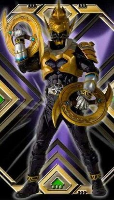 Kirameki Kamen Rider Series, Weapon Concept Art, Captain America, Anime, Monsters, Image, Pirates, Cartoon Movies, Anime Music