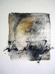 Kitty Sabatier, calligraphic art, kittysabatier.com