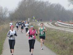Swavesey Half-Marathon, via Flickr. Marathon, Bike, Bicycle, Marathons, Bicycles