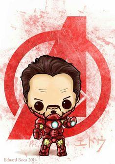 Ironman thor pencil drawing in 2019 çizimler, marvel, yenilmezler. Baby Avengers, Marvel Avengers, Avengers Cartoon, Iron Man Avengers, Marvel Fan, Marvel Heroes, Marvel Dc Comics, Chibi Marvel, Marvel Cartoons