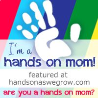 Toddler Activities http://www.thestay-at-home-momsurvivalguide.com/p/toddler-activities.html