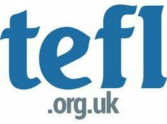 TEFL Org UK Online TEFL TESOL Reviews. Teaching English as a Foreign Language Online correspondence course reviews
