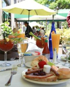 Photos of Georgia Brown's, Washington DC - Restaurant Images - TripAdvisor