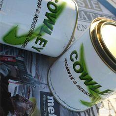 Coconut Water, Soda, Beverages, Canning, Beverage, Soft Drink, Sodas, Home Canning, Conservation