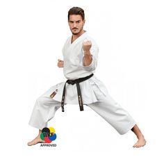 "KARATEGI KATA COMPETITION ""BUNKAI"" - €125.19   https://soloartesmarciales.com    #ArtesMarciales #Taekwondo #Karate #Judo #Hapkido #jiujitsu #BJJ #Boxeo #Aikido #Sambo #MMA #Ninjutsu #Protec #Adidas #Daedo #Mizuno #Rudeboys #KrAvMaga #Venum"