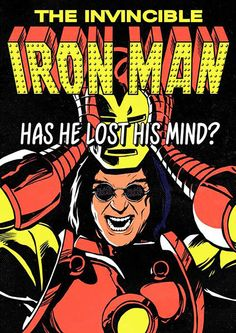 Rock-Heroes-Butcher-Billy (2)