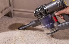 Do you want to purchase the best vacuum for cat litter? Then you have come to the right place. We will provide you with the opportunity to go through some of the best options available in the market and locate the most ideal option out of them. Best Dyson Vacuum, Best Handheld Vacuum, Handheld Vacuum Cleaner, Bali, Cordless Vacuum, Light Sensor, Vacuums, Wall Mount, Plane