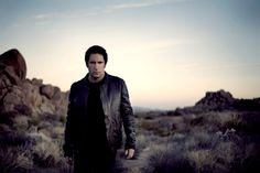 "Trent Reznor's Apple Special Project Is In ""The World"" of Music Delivery- TechCrunch"