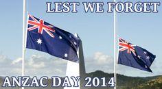 memorial day 2014 nh