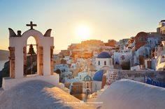 A sunny afternoon at Oia, Santorini. This shot was taken while I was waiting for sunset.  About One Photo a Day: As we publish one fresh phototo a handful of social media platformsdaily for promotion, wekeepit in the blog … Read More