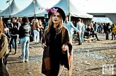 11:11 Festival fashion style #fashion #style #festival #edm #music #outfit #ootd #inspiration #techno #festival #alternative #hobo #trend #house #deephouse #party #flowers #hat #poncho #cape #mixingmaterials