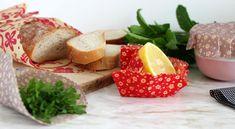 voskované obrúsky urob si sám Samos, Cheese, Food, Meal, Eten, Meals