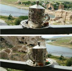 Turkish, coffee