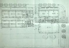 Inició construcción de nuevo colegio en Winifreda